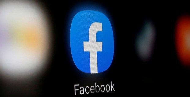 La maison blanche reproche a facebook du laxisme sur la desinformation liee au covid