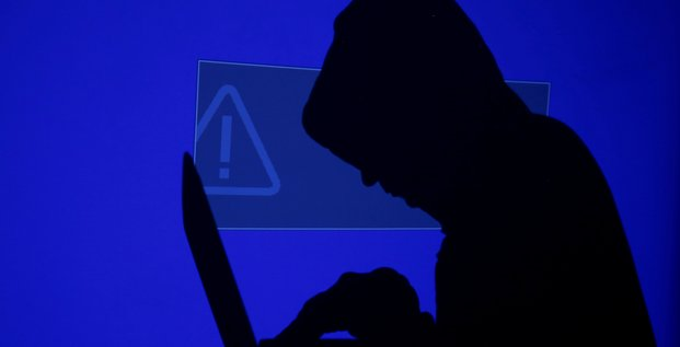 Un logiciel espion utilise contre des representants et journalistes a travers le monde