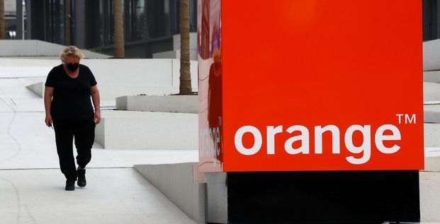 Panne des services d'urgence: le gouvernement reproche a orange sa lenteur