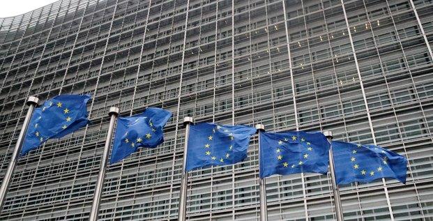 Les banques europeennes globalement solides face aux stress tests de l'abe