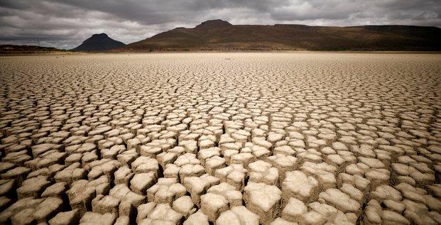 Climat : avertissement severe attendu du rapport du giec