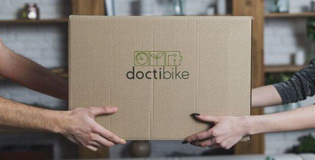 doctibike