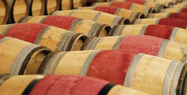 France: chute de 13,9% des exportations de vins et spiritueux en 2020