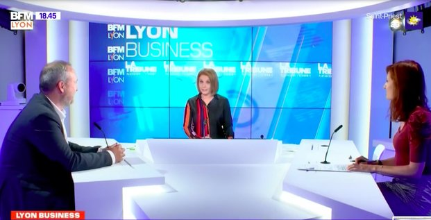 Lyon Business 2