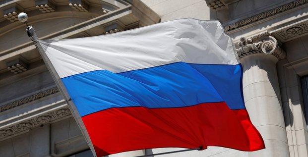 Russie: les allies de navalny appellent a voter communiste afin d'affaiblir le parti au pouvoir