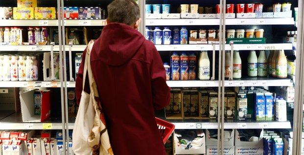 Zone euro: l'inflation confirmee a 3% sur un an en aout
