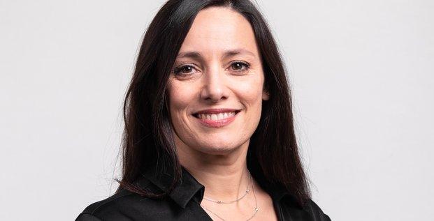 Florence Agostino-Etchetto