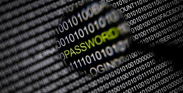 Projet de résolution sur la surveillance électronique à l'Onu