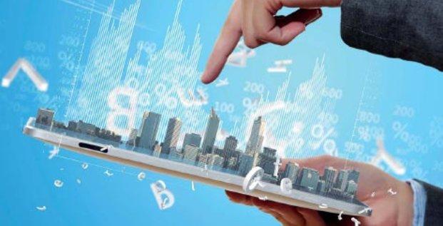 Nouvelles technologies : l'innovation au service des citoyens