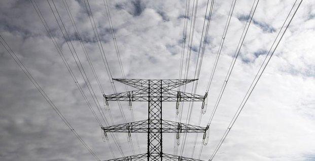 L'Espagne limite par décret la hausse des prix de l'électricité