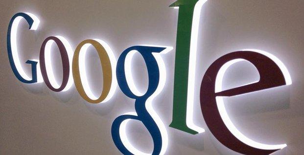 L'Italie reporte le lancement de sa taxe Google