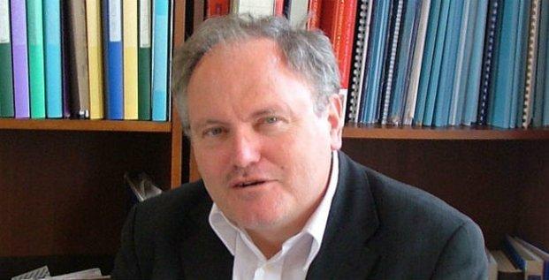 François Taquet