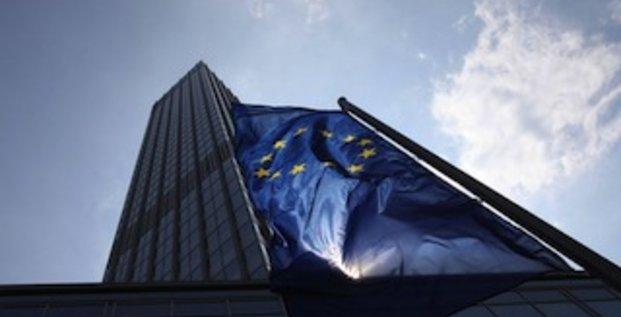 Stratégie devises: La BCE est-elle capable d'atteindre une inflation à 2%?