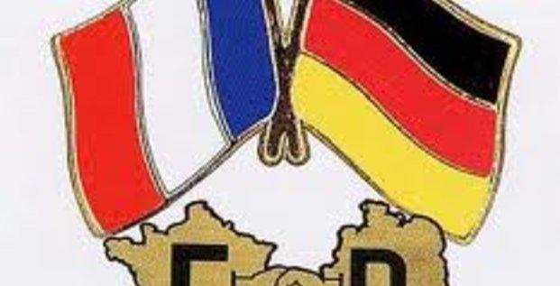 drapeauFranceAll