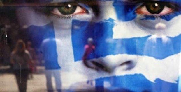Troisième plan de secours financier pour la Grèce dans les cartons