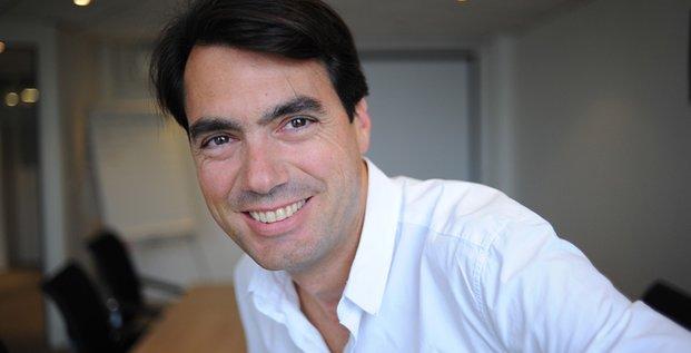 Marco et Vasco : « Nous avons su nous adapter aux évolutions du marché du tourisme »