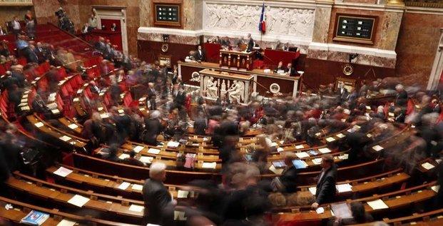 L'Assemblée condamne le placement des Réunionnais de la Creuse