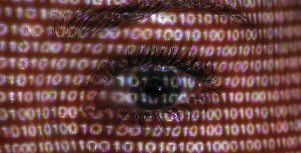Le français Snecma a été visé par des hackers, dit un chercheur