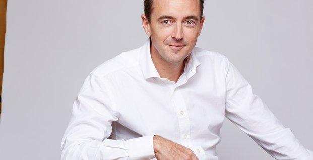 Christophe Catoir