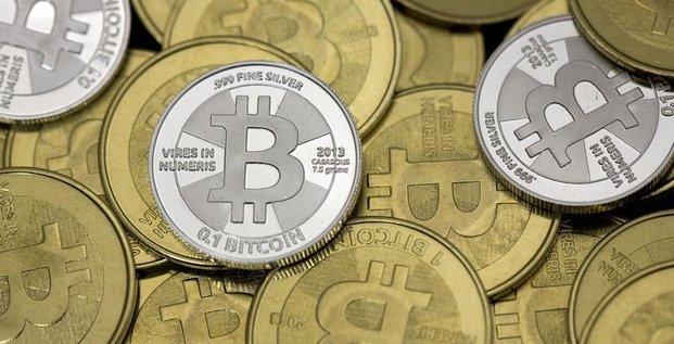 Mark Karpeles démissionne de la Bitcoin Fondation