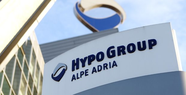 Hypo Alpe
