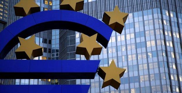 Pour la BCE, attirer les banquiers ne sera pas aisé