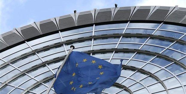 La CE épingle l'Italie et la France sur leurs comptes publics