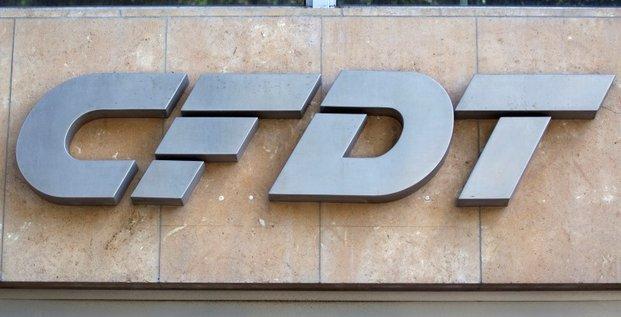 La CFDT signe l'accord sur le pacte de responsabilité