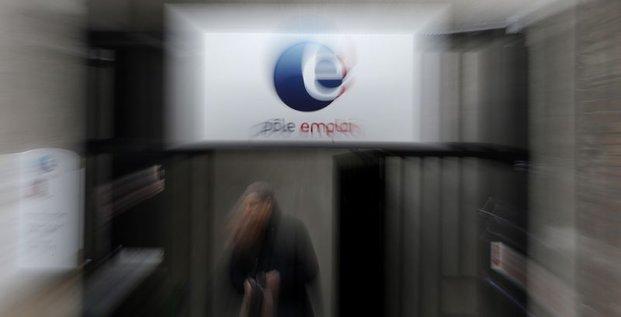 Les Français attendent Manuel Valls sur le chômage avant tout