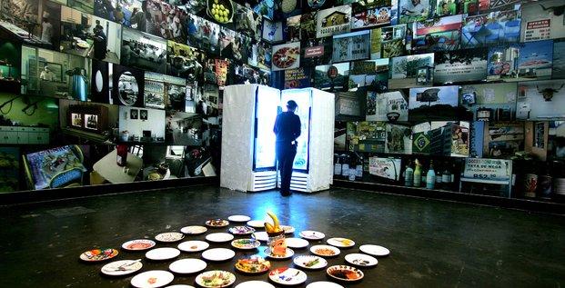 Biennale Sao Paulo