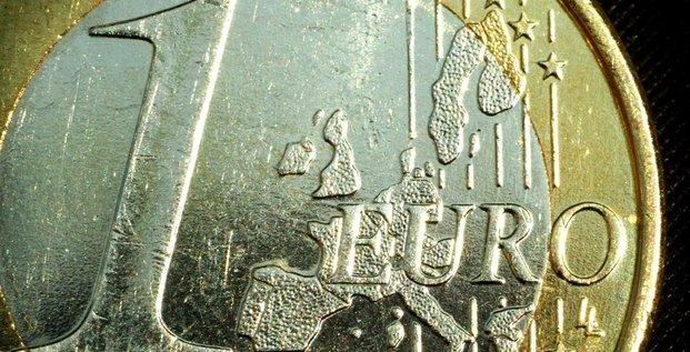 Arnaud Montebourg veut qu'UE et BCE s'attaquent à l'euro cher