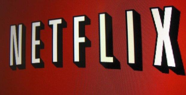 Netflix va augmenter son abonnement après de bons résultats