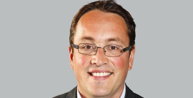 Benoit Watrigant