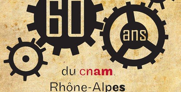 60 ans du Cnam