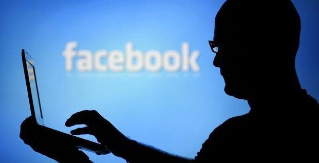 Publicis gagne un budget de 500 millions de dollars de Facebook