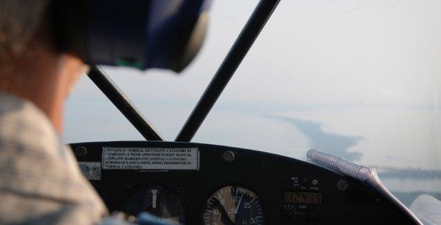 Stratégie : Une PME francilienne de l'aéronautique s'implante au Maroc