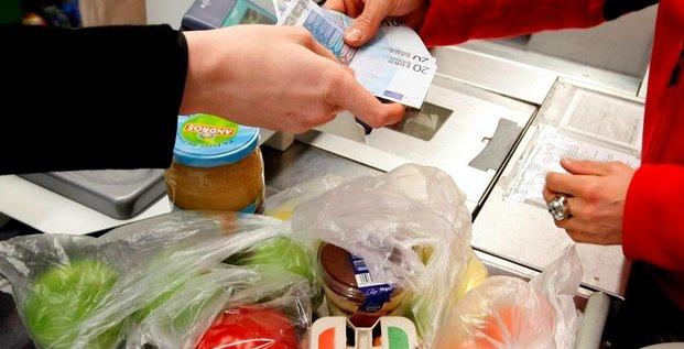 Les Français restent très pessimistes sur leur pouvoir d'achat