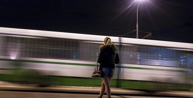 Prostitution et drogue pèsent 1% du PIB en Grande-Bretagne