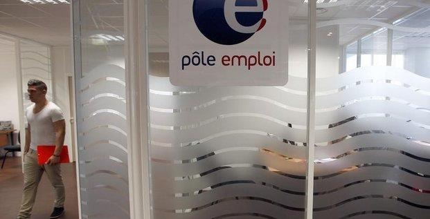 Aides de l'UE pour lutter contre le chômage des jeunes français