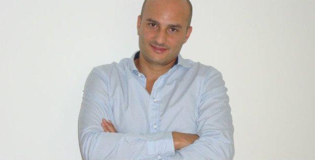 Olivier Serfaty
