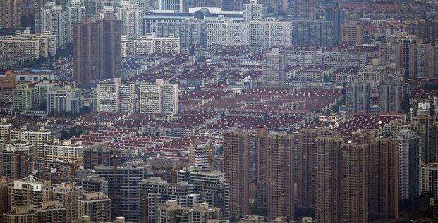 La Banque mondiale dit que Pékin devrait atteindre ses objectifs