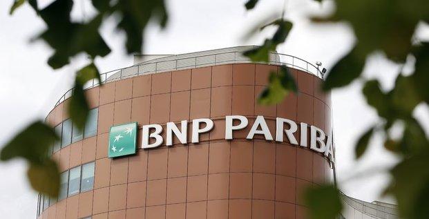 BNP Paribas aurait été mis en garde dès 2006 par les autorités US