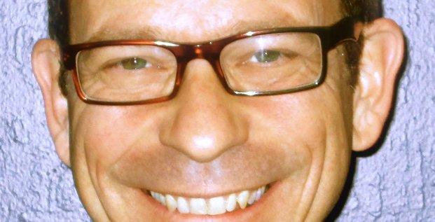 Tom Coffeen