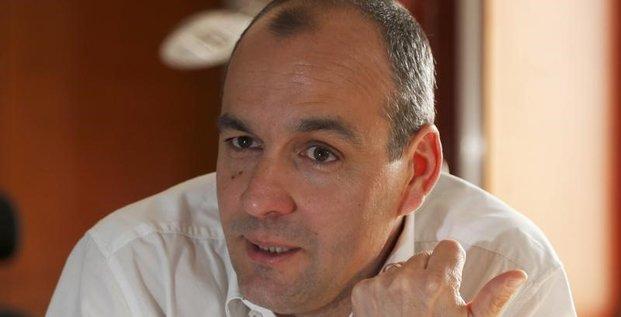 Laurent Berger met en garde le patronat sur la conférence sociale