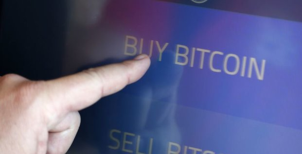 La Californie autorise l'utilisation des bitcoins