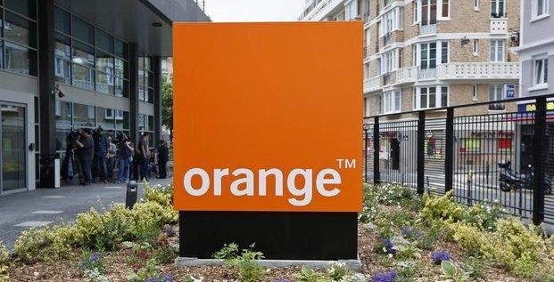 Orange dit qu'il n'y a pas d'accord avec Bouygues Telecom