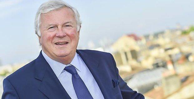 Franck Allard