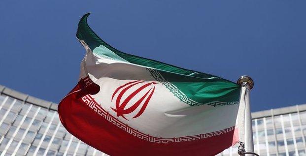 L'Iran et le P5+1 ont trois semaines pour conclure