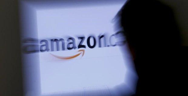Amazon propose aux auteurs de Hachette de garder 100% des ventes