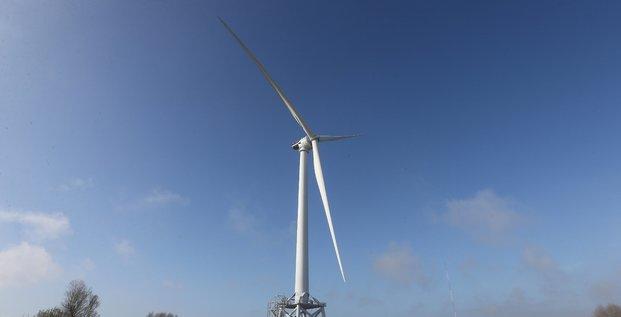90M€ pour la transition énergétique en Pays de la Loire